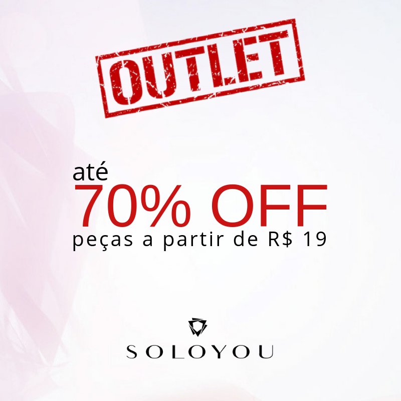 483a75e68e Black Friday  outlet de semijoias modernas até 70% OFF